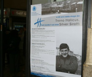 Silver Sirotti