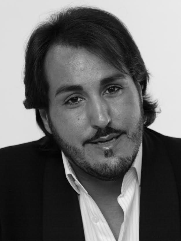 Alberto Profeta
