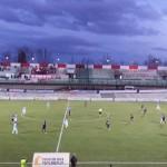 Forlì Calcio - Piacenza