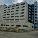 Ospedale morgagni pierantoni
