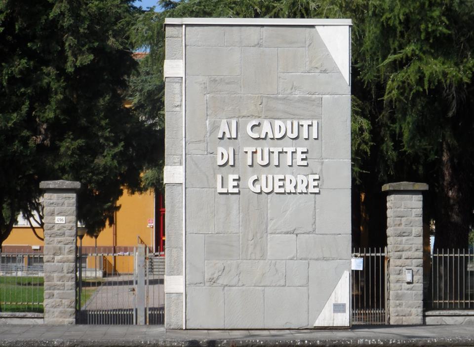 San Martino in Strada di Forlì
