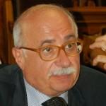 alberto zambianchi presidente camera di commercio forlì cesena