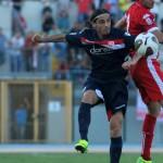 melandri Forlì Calcio