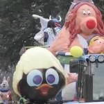 carri carnevale