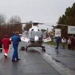 elicottero elimedica