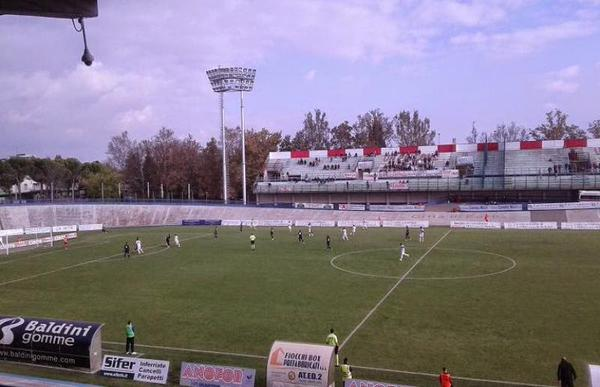 Forli Calcio