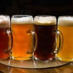 bicchieri-di-birra