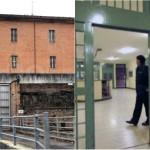 carcere forli