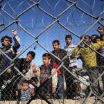 immigrazione profughi extracomunitari