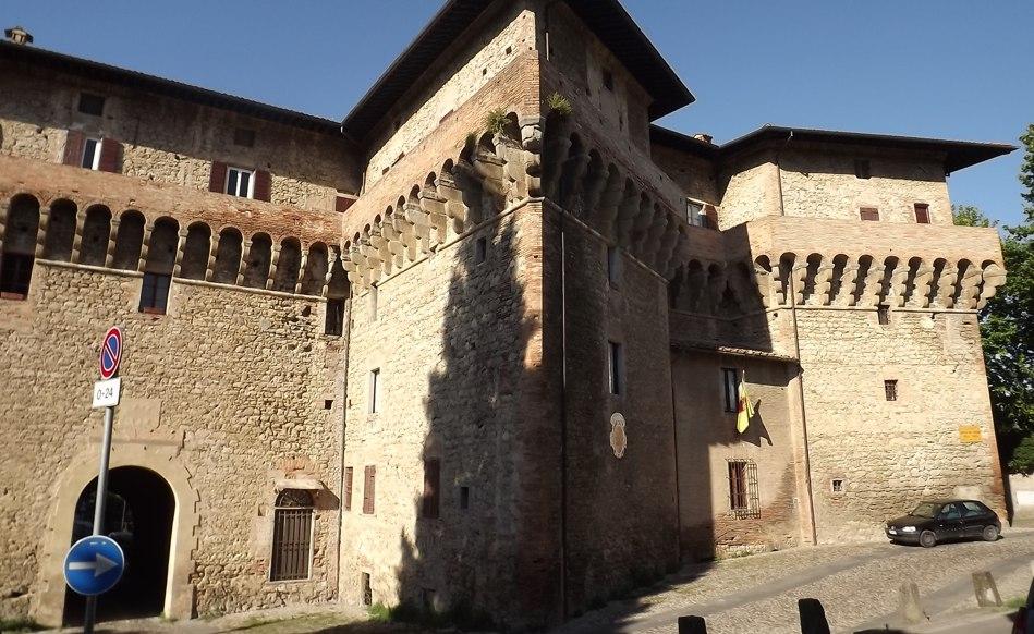 Castello del Governatore