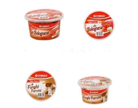 ritirati-dai-supermercati-Conad-sughi-pronti-per-presenza-glutine