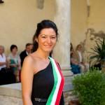 Elisa Deo sindaco di Galeata