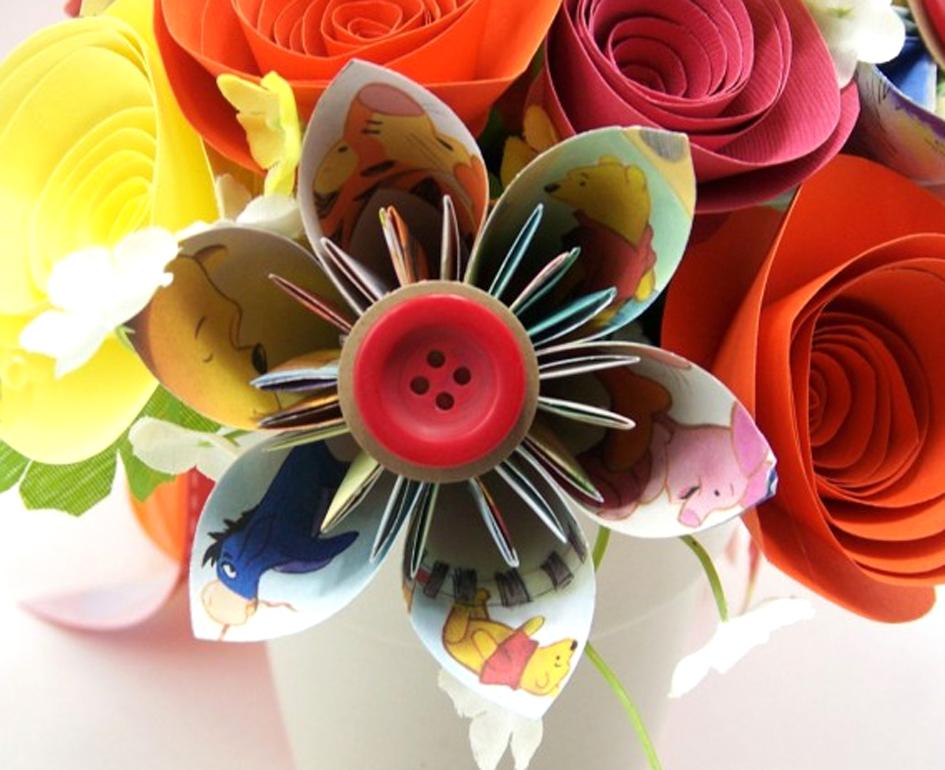 di fiore in fiore laboratorio ad elianto