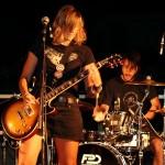 rock vitignastock