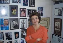 Wilma Vernocchi