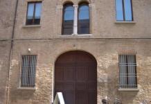 istituto musicale Masini Forlì