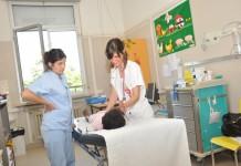 pediatria forlì