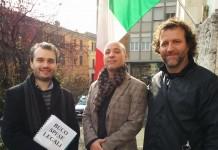 Movimento 5 stelle Forlì