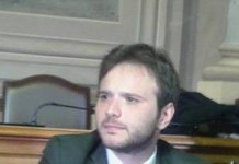 Davide Minutillo