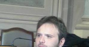 Davide Minutillo