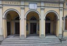 teatro di galeata