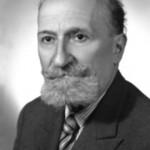 Aldo Spallicci
