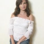 Eleonora Mazzoni