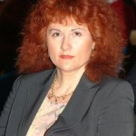 Maria Maltoni