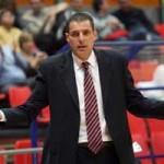 Sandro Dell'Agnello