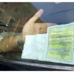 assicurazione sul vetro