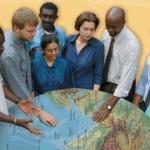 extracomunitari integrazione