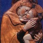 Fiera Madonna dei Fiori