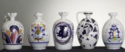 invito alla ceramica