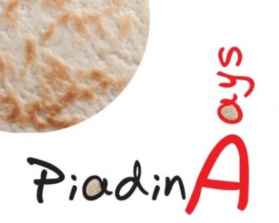 piadina days