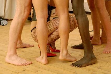 ritratti_hard prostituzione