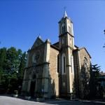 santuario santantonio montepaolo