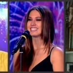 semifinalisti di Forlì italia's got talent