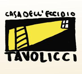 tavolicci