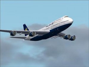 volo_aereo